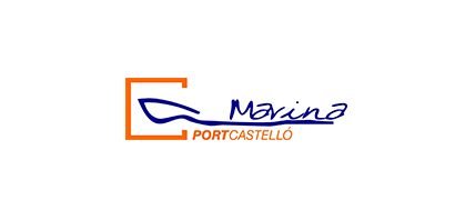 Marina Port Castello