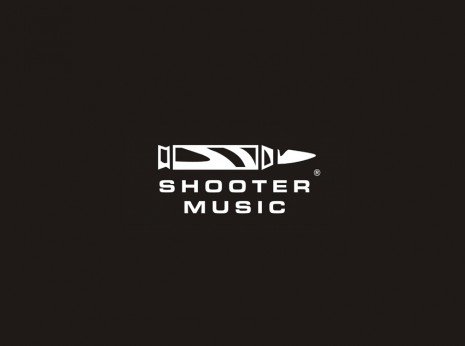 Shooter Music
