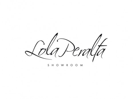 Lola Peralta Showroom